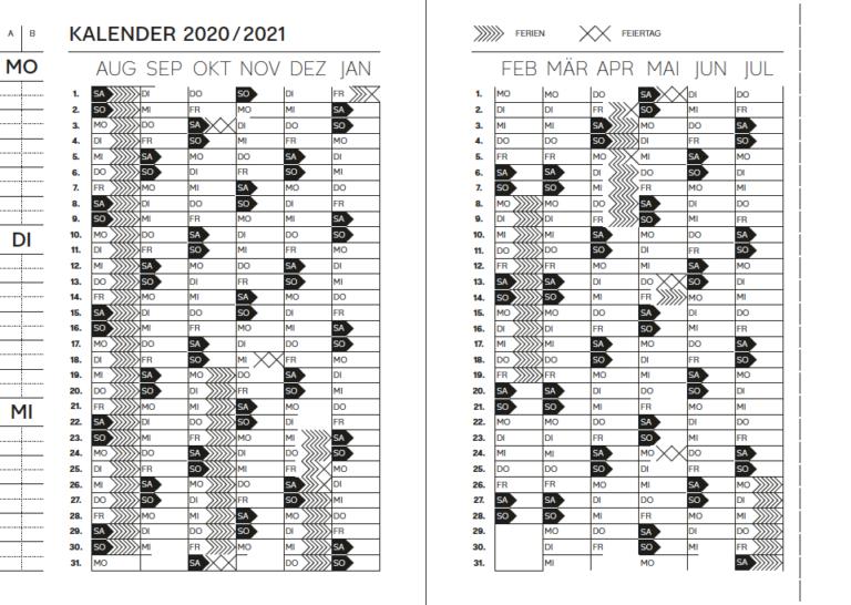 Bildschirmfoto 2020-11-09 um 09.41.06